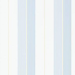 Ralph Lauren - Signature Papers - Aiden Stripe PRL020/10