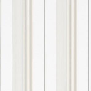 Ralph Lauren - Signature Papers - Aiden Stripe PRL020/11