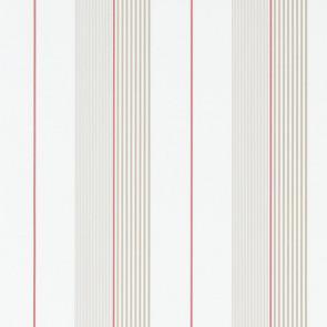 Ralph Lauren - Signature Papers - Aiden Stripe PRL020/12