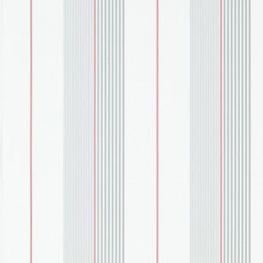 Ralph Lauren - Signature Papers - Aiden Stripe PRL020/13