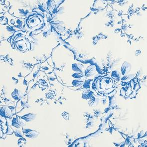 Ralph Lauren - Signature Papers - Ashfield Floral PRL027/01