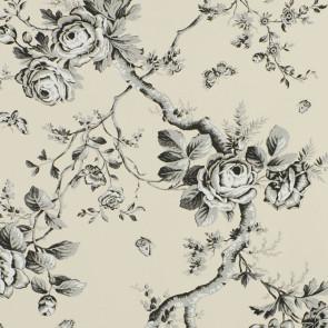Ralph Lauren - Signature Papers - Ashfield Floral PRL027/03