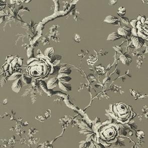 Ralph Lauren - Signature Papers - Ashfield Floral PRL027/04