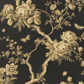 Ralph Lauren - Signature Papers II - Ashfield Floral PRL027/06