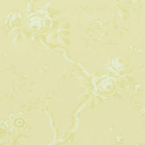 Ralph Lauren - Signature Papers II - Ashfield Floral PRL027/08