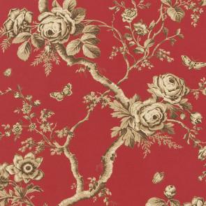 Ralph Lauren - Signature Papers II - Ashfield Floral PRL027/09