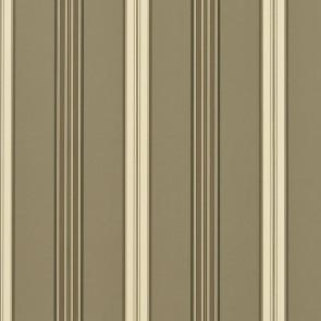 Ralph Lauren - Signature Papers II - Dunston Stripe PRL054/01