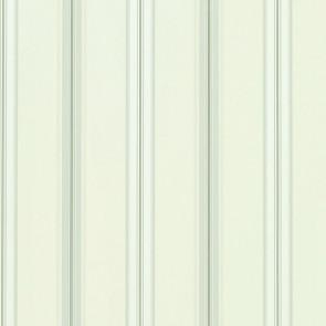 Ralph Lauren - Signature Papers II - Dunston Stripe PRL054/02