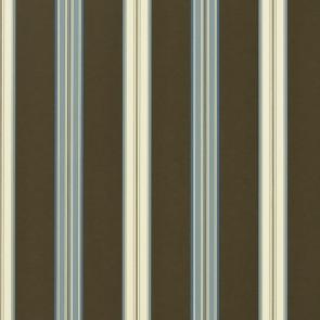 Ralph Lauren - Signature Papers II - Dunston Stripe PRL054/03