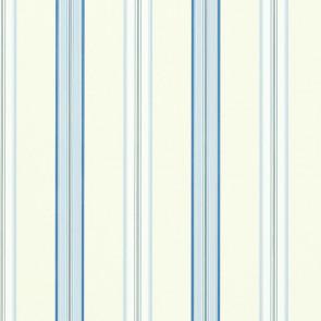 Ralph Lauren - Signature Papers II - Dunston Stripe PRL054/04
