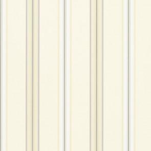 Ralph Lauren - Signature Papers II - Dunston Stripe PRL054/05