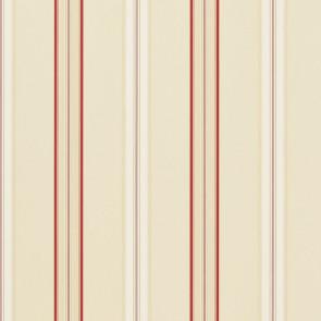 Ralph Lauren - Signature Papers II - Dunston Stripe PRL054/06