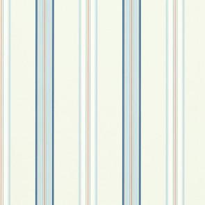 Ralph Lauren - Signature Papers II - Dunston Stripe PRL054/07