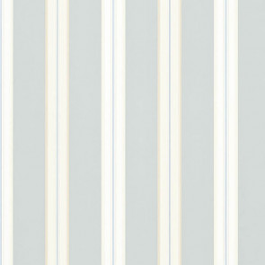 Ralph Lauren - Signature Papers II - Dunston Stripe PRL054/08