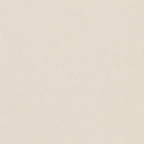 Ralph Lauren - Addison Denim - LCF65467F Muslin