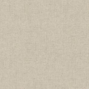 Ralph Lauren - Acadia Floral - LCF65545F Linen