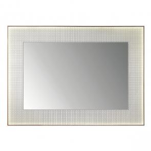 Reflex - Ca' D'Oro Specchio