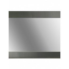 Reflex - Diamante Specchio