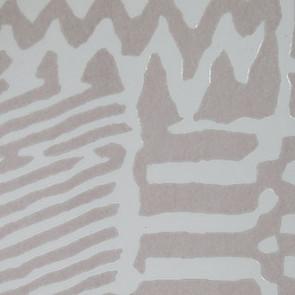 Élitis - Alliances - Etna - Haute parure ! RM 580 01