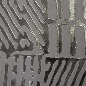 Élitis - Alliances - Etna - Matières à réflexions RM 580 90