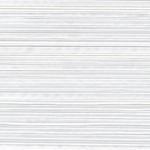 Élitis - Alliances - Ecrin - Rechercher la perfection RM 715 01