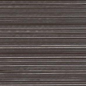 Élitis - Alliances - Ecrin - Raffinement exemplaire RM 715 74