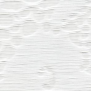 Élitis - Alliances - Joyau - Regard d'un esthète RM 723 01