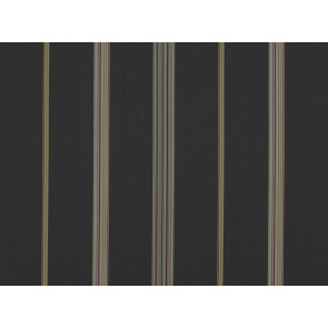 Romo - Hanbury - Slate 7418/01