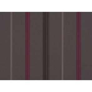 Romo - Hanbury - Jaipur Pink 7418/03