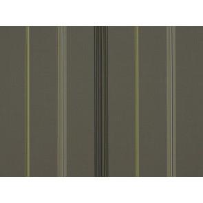 Romo - Hanbury - Cactus 7418/04
