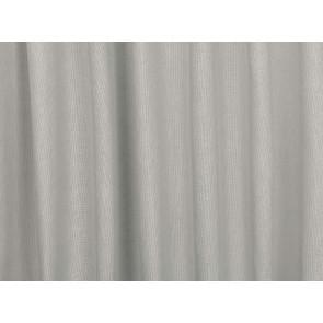 Romo - Cellini - Swedish Grey 7454/15