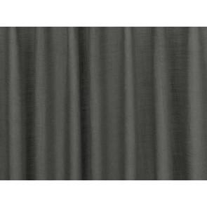 Romo - Cendal - Grey Seal 7456/14