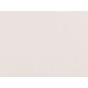 Romo - Asolo - Porcelain 7710/01