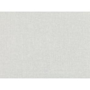 Romo - Asolo - Swedish Grey 7710/11