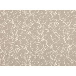 Romo - Acacia - Stone 7758/03