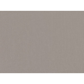 Romo - Romari - Cobblestone 7773/18