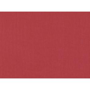 Romo - Romari - Cranberry 7773/28