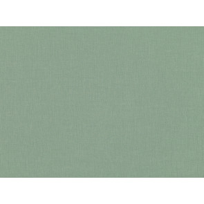 Romo - Romari - Celadon 7773/39