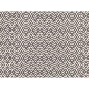 Romo - Nahli - Steeple Grey 7811/02