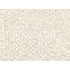 Romo - Aryn - Egret 7816/01