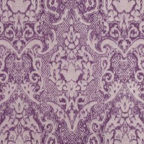 Romo Black Edition - Boheme - Tyrian Purple W367/06
