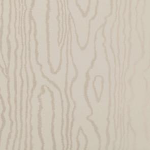 Romo Black Edition - Astratto - Rice Paper W392/01