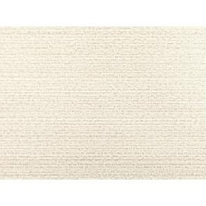 Romo Black Edition - Himara - Rice Paper W901/01