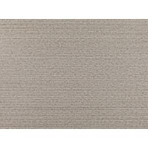 Romo Black Edition - Himara - Feather Grey W901/03