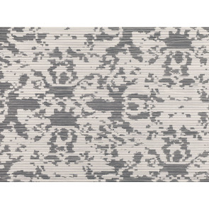 Romo Black Edition - Iroko - French Grey W905/02