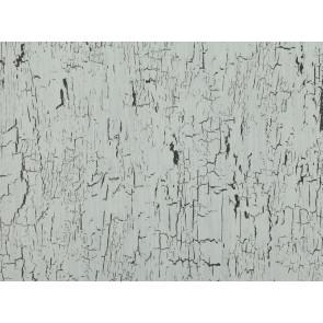 Romo Black Edition - Antica - Glacier W907/03
