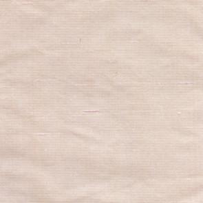Élitis - Trésors - L'apaisement du coeur SE 110 15