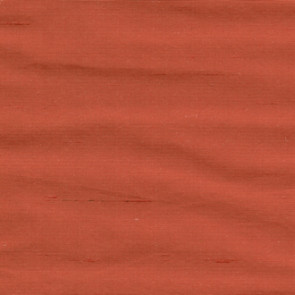Élitis - Trésors - Ambre d'orient SE 110 32