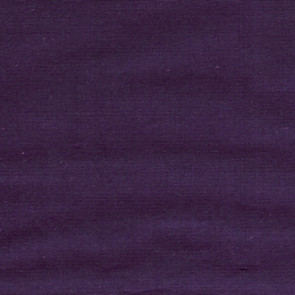 Élitis - Trésors - La perle de l'Inde SE 110 59