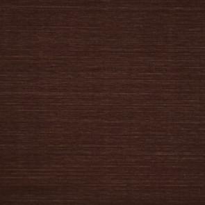 Tassinari & Chatel - Velours Soie Uni - 1502-01 Chataigne